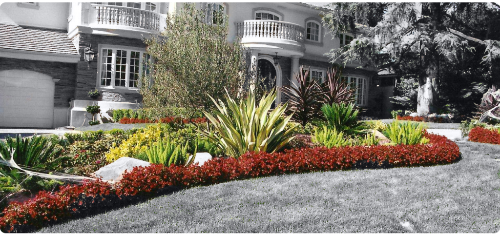 All Season Landscaping has proudly been supporting and serving the Armenian  Community since 1991. We have been featured on several different Armenian  ... - About Us All Season Landscaping